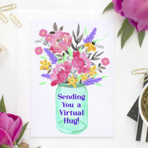 Printables & Digital Downloads